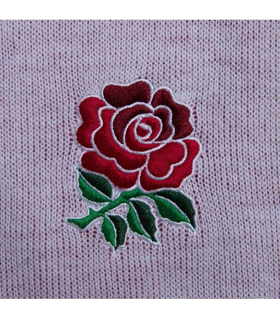 Bufanda Inglaterra