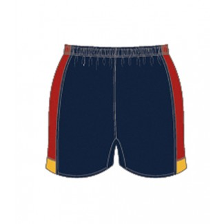 RUNNYMEDE PANTALON FUTBOL JUNIOR