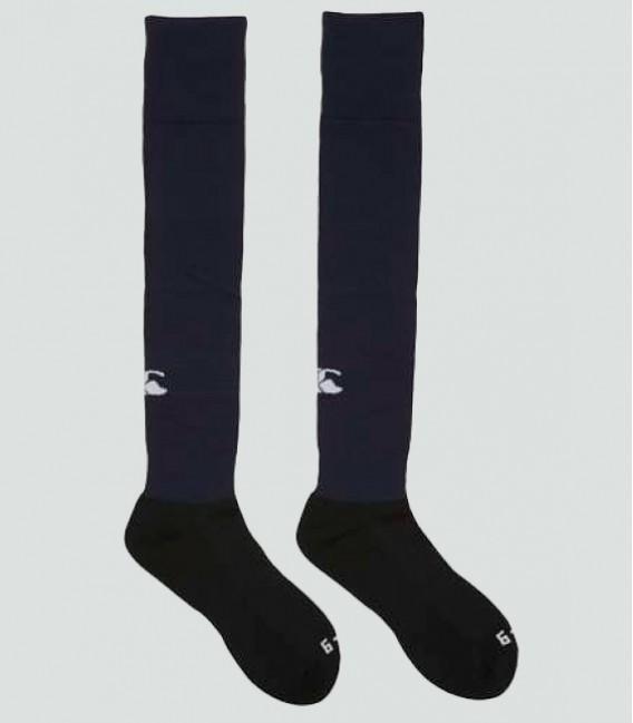 Medias rugby team sock marino