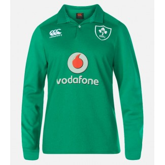 4XL-Polo Irlanda home ls