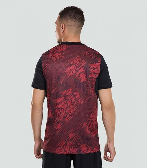 Camiseta Inglaterra Vapodri+ drill