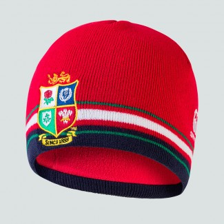 Gorro British & Irish Lions