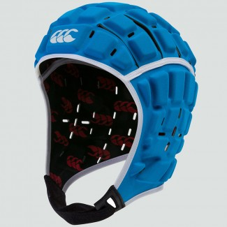 Casco Canterbury Reinforcer royal