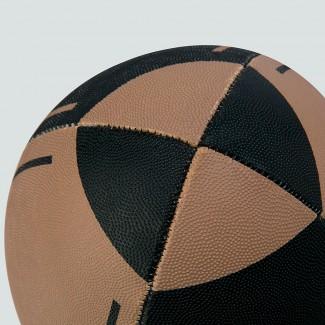 Balón talla 5 retro British & Irish Lions retro