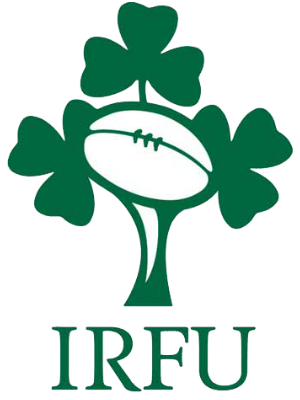 Irfu rugby